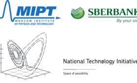 Магистерская программа «Управление проектами в сфере технологий искусственного интеллекта»