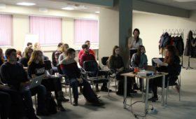 Подборка лекций и внеучебных мероприятий от 3 апреля