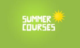 Набор на курсы английского от LTTC в июне 2018