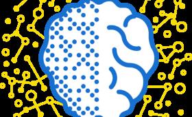 Хакатон DeepHack.Chat пройдет в МФТИ 2-8 июля