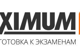 Преподаватель и разработчик-методист в образовательную компанию Maximum