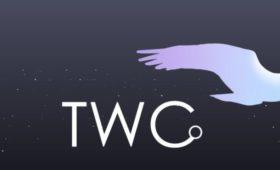 IT-вакансии в компании Take Wing Co: iOS, Devops, QA