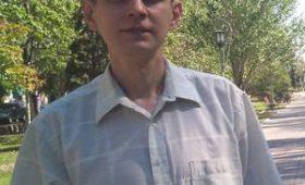 Умер Пензин Андрей Владимирович, преподаватель кафедры информатики