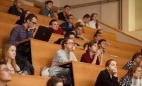На Физтехе начнет работать кафедра Инновационной педагогики