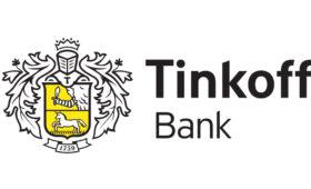 Работа бизнес-аналитиком в Тинькофф Банке