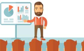 Осенний интенсив по созданию презентаций в МФТИ