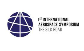 Международный симпозиум по аэрокосмическим технологиям 6-8 декабря
