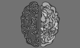 Бизнес-завтрак «AI: реальный инструмент или технология будущего?»