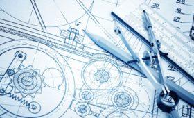 Онлайн-курс по истории инженерного дела от биофармкластера «Северный»