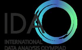 Регистрация на международную олимпиаду по анализу данных закрывается 28 января