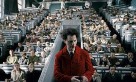 24 января в Париже начнется показ биографической картины «Дау»