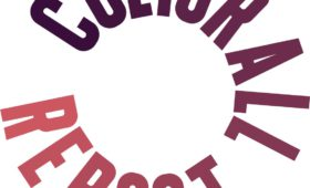 Презентация новых курсов от CulturALL Reboot пройдет 13 февраля