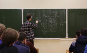 Открытые видео курсы по микроконтроллерам и FPGA от Студсовета ФРТК