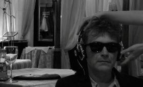 CulturALL Reboot запускает проект о  художнике Павле Пепперштейне