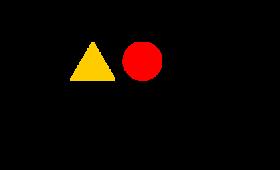 Открыт набор в Школу анализа данных Яндекса