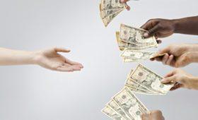 Опрос «Курсы по инвестициям на Физтехе»