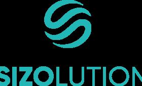 Вакансия разработчика в Sizolution