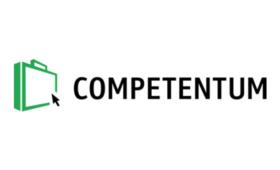 Вакансия аналитика алгоритмов в Competentum