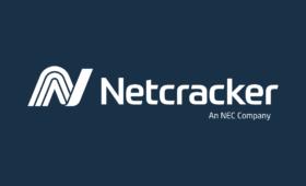 Летний набор в учебный центр Netcracker