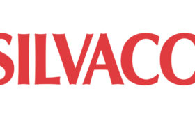 Позиция Junior Software Engineer в Silvaco, Inc