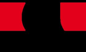 Студенты и выпускники магистратуры МФТИ приглашаются в аспирантуру EPFL Switzerland