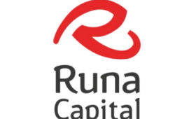 Вакансия Junior Associate от Runa