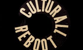 CulturALL Reboot: про искусство