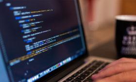 «Наградион» ищет PHP-разработчика