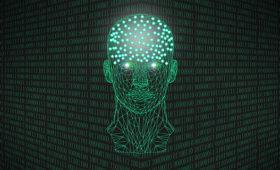 17 октября состоится вторая лекция в рамках курса «AI Business Course»