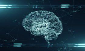 23 октября состоится лекция «Mobile AI: From Cloud AI to on-device AI»