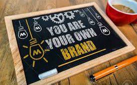 Мастер-класс по формированию личного бренда от Кейс Клуба МФТИ и A. T. Kearney