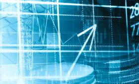 7 октября стартует курс «Рынки ценных бумаг» от Физтех-клуба «Запаренные инвесторы»