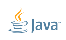 Java Junior Meetup