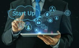 Вторая лекция на тему «Почему проваливаются стартапы?» состоится 22 октября