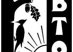 Восьмое творческое объединение со спектаклем  «СРЕДНЕвековье» на Физтехе