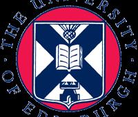PhD позиция в Университете Эдинбурга