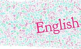 Набор на курсы английского языка LTTC МФТИ