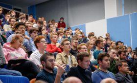 Курс по научному программированию на Kotlin