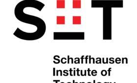 SIT — Технологический институт Шаффхаузена — запускает магистерскую программу