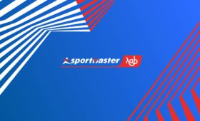«Sportmaster Lab» ищет Junior Data Scientist
