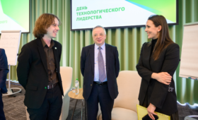 В МФТИ открылась новая физтех-школа ФБВТ