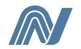Вакансия аналитика в компании NetCracker